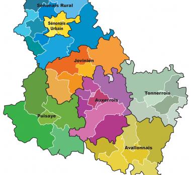 diocèse de Sens & Auxerre