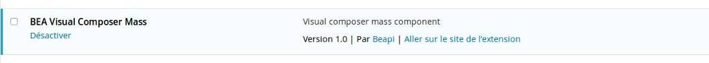 bea-visual-composer-mass