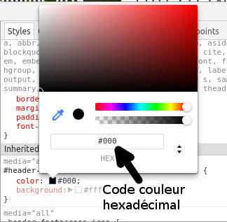 css-color-picker