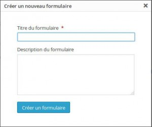 form_add_name