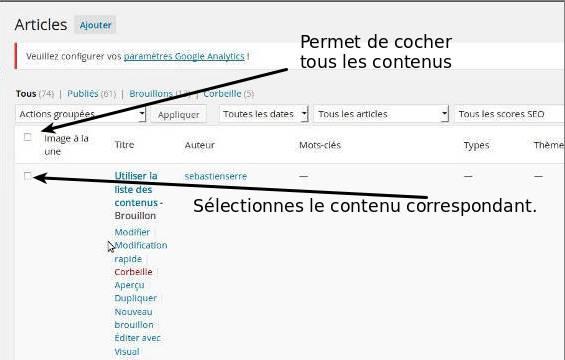 list-contenu-bis