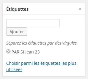 160126_Etiquettes