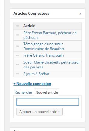 160407_Articles connectés