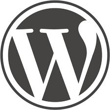 wp logo 2
