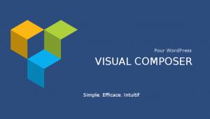 virtual-composer1
